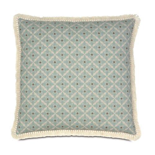 Avila Polyester Arlo Ice Decorative Pillow
