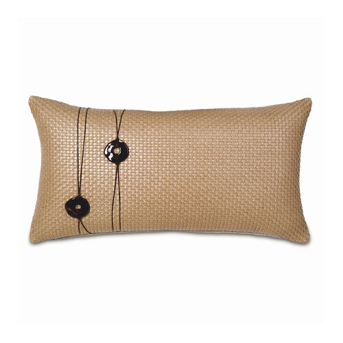 Eastern Accents Shamwari Polyester Cyrah Pillow