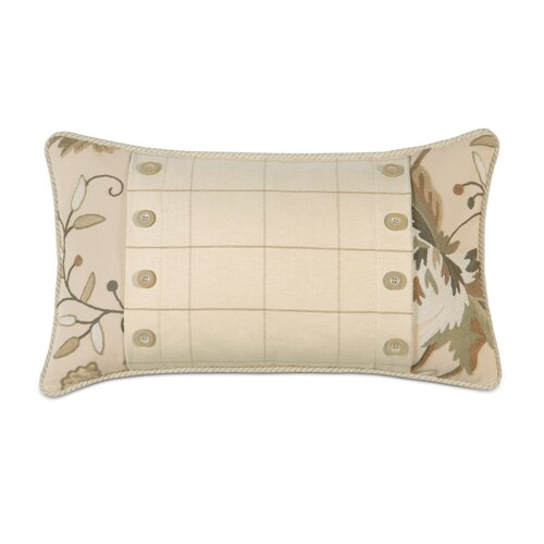 Gallagher Franklin Insert Decorative Pillow