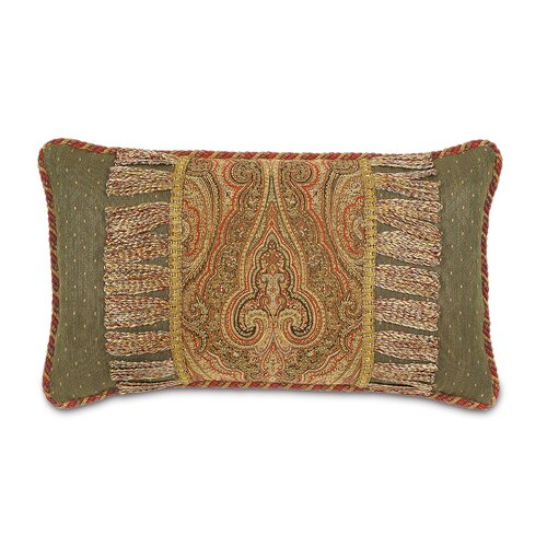 Eastern Accents Glenwood Insert Decorative Pillow
