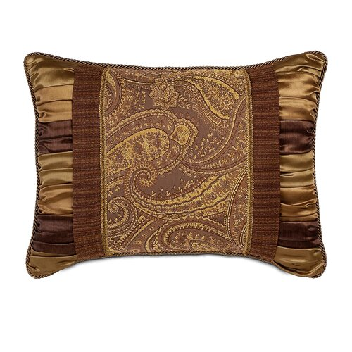 Eastern Accents Gershwin Insert Cord Decorative Pillow