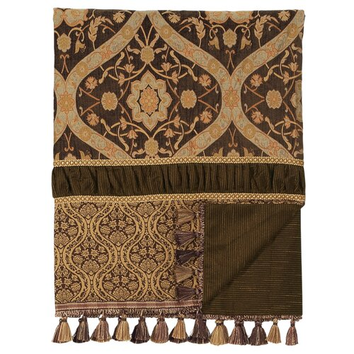 Eastern Accents Garnier Throw