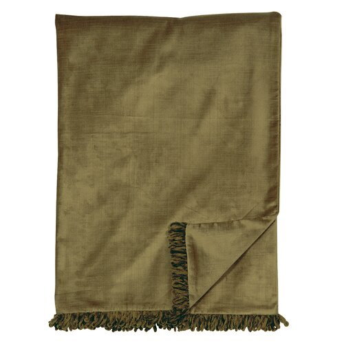 Eastern Accents Botham Lucerne Throw