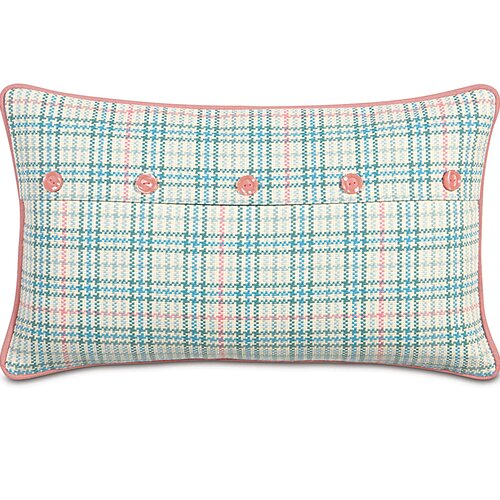 Eastern Accents Matilda Polyester Bravo Pixie Envelope Decorative Pillow