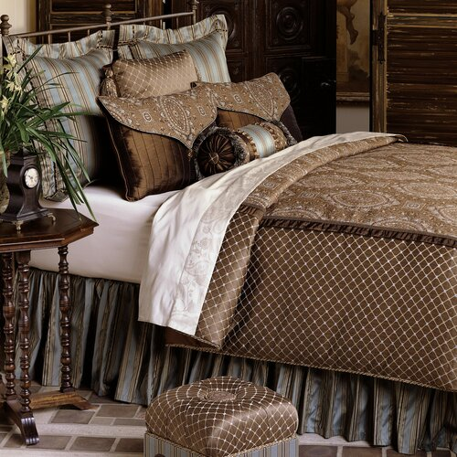 Antalya Bedding Collection