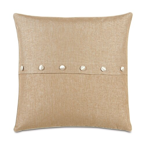 Kinsey Aurum Envelope Decorative Pillow