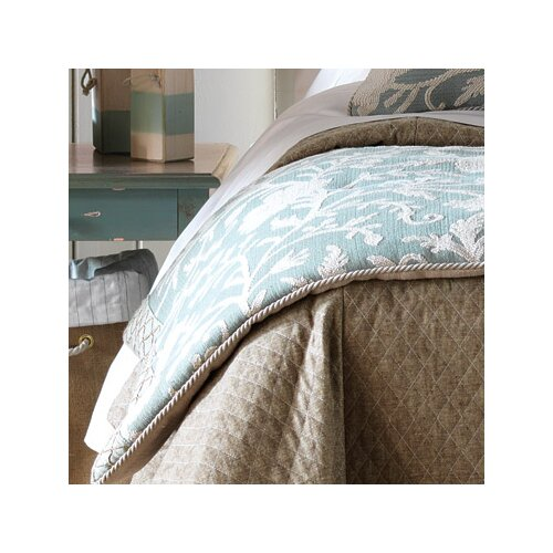 Eastern Accents Avila Bed Scarf
