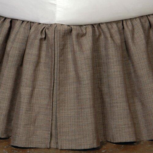 Mica Farrow Bed Skirt