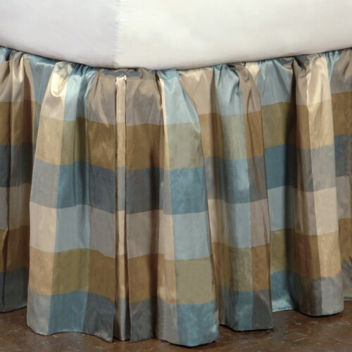 Kinsey Beckford Bed Skirt