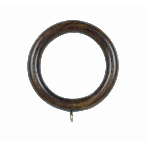 Eastern Accents Gemelina Curtain Ring