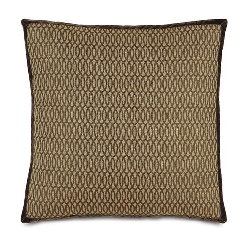Eastern Accents Sullivan Pillow