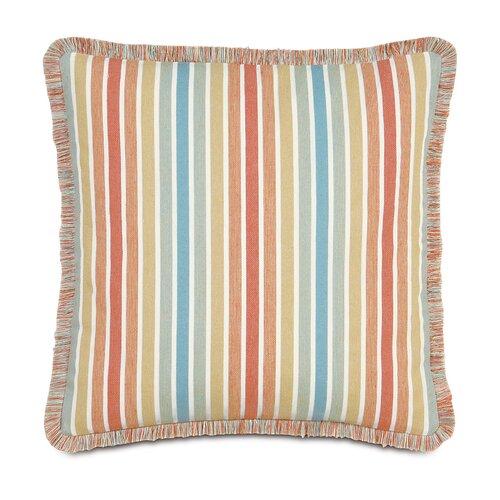 Capri Pillow