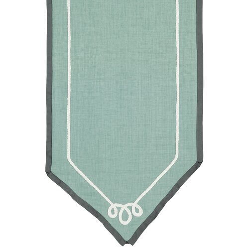 Gwyneth Table Runner