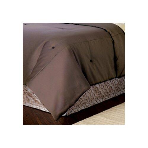 Galbraith Bed Skirt