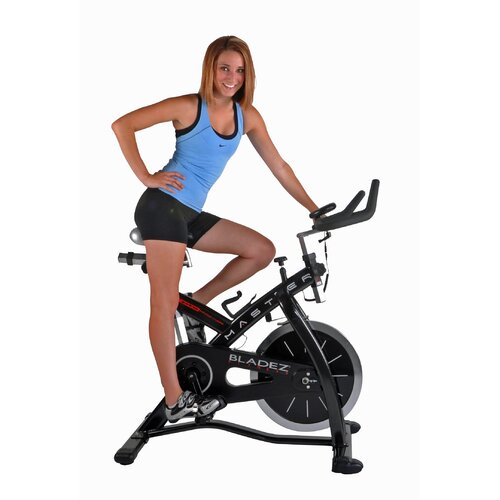 BladeZ Master Indoor Cycling Bike
