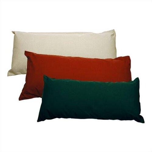 Algoma Net Company Deluxe Comfort Hammock Pillow