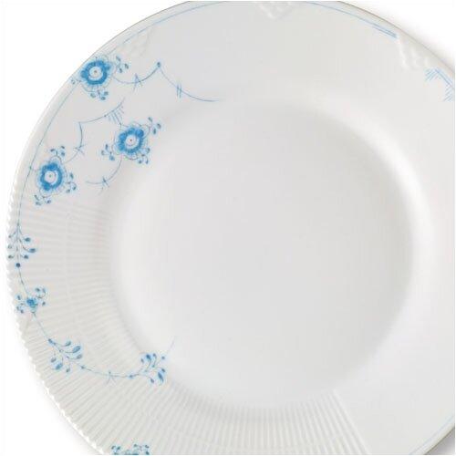 "Royal Copenhagen Elements 9.75"" Plate"