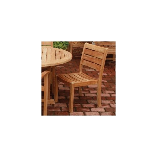 Three Birds Casual Sedona Stacking Side Chair