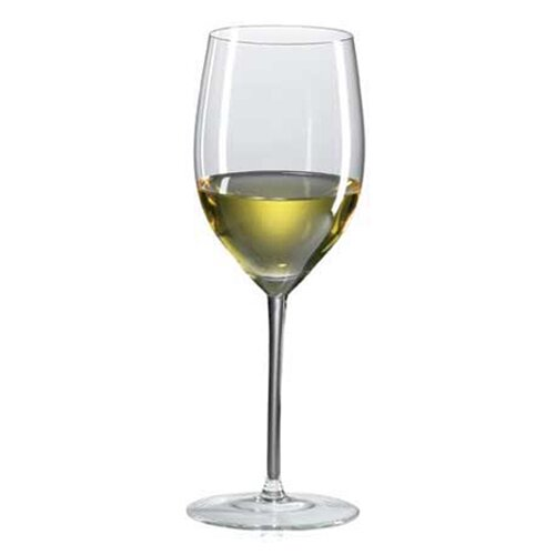 Ravenscroft Crystal Classics White Wine Glass