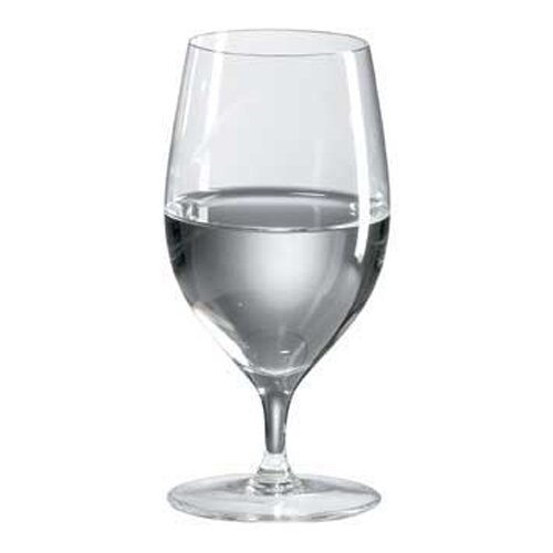 Ravenscroft Crystal Classics 14 oz. Tasting / All Purpose Glass