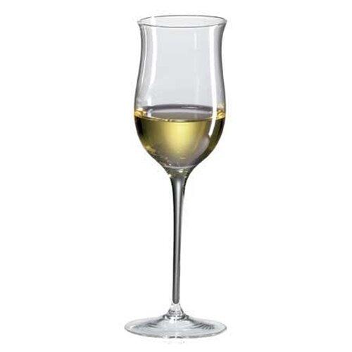 Ravenscroft Crystal Classics White Wine Glass