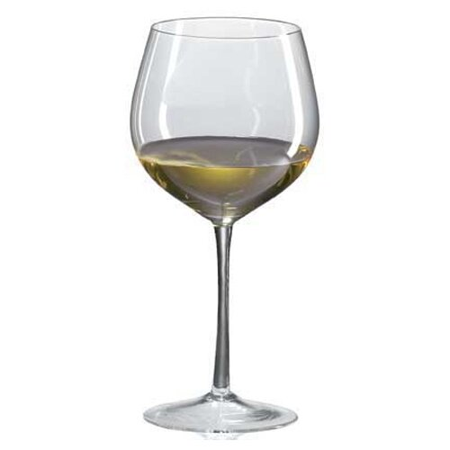 Classics White Wine Glass (Set of 4)