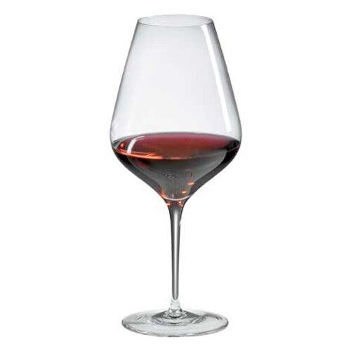Ravenscroft Crystal Amplifier Red Wine Glass