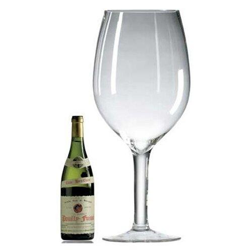 Ravenscroft Crystal Essential Accessories White Wine Glass