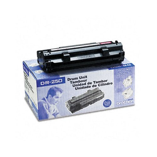 Dr250 Drum Cartridge