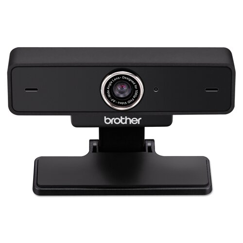 Brother HD Webcam