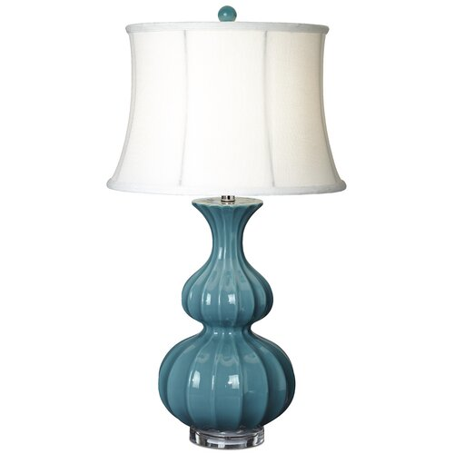 Pacific Coast Lighting Avenal 1 Light Table Lamp