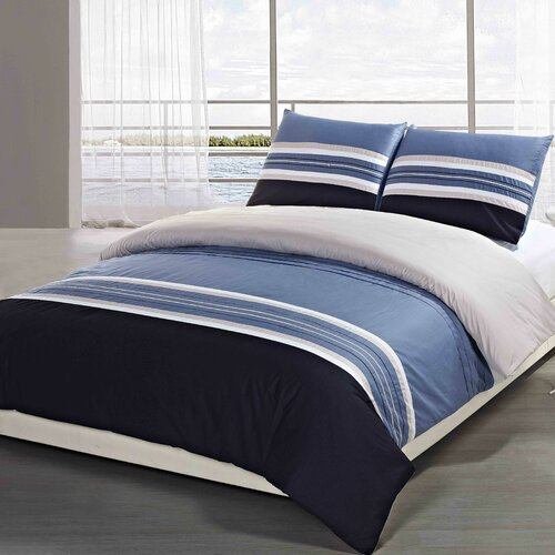 Daniadown Stanford Duvet Cover Set