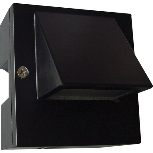 Sunny Lighting Square Wall Light SE7260