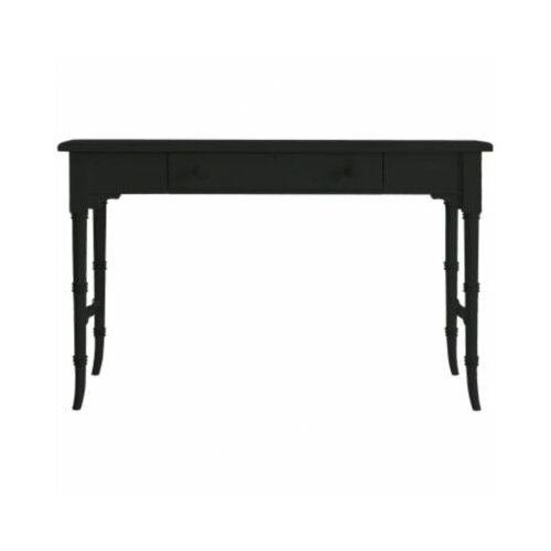 Coastal Living™ by Stanley Furniture Coastal Living Table Writing Desk