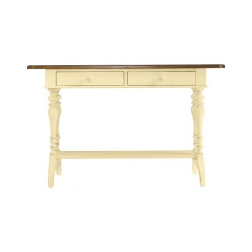Coastal Living™ by Stanley Furniture Coastal Living Storage Console Table