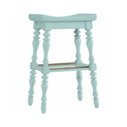 Coastal Living™ by Stanley Furniture Coastal Living™ 31.13