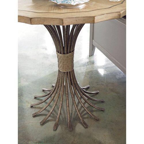 Coastal Living™ by Stanley Furniture Eddy's Landing End Table