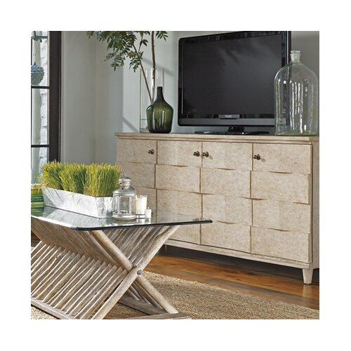 Coastal Living™ by Stanley Furniture Resort Ocean Breakers Console Table