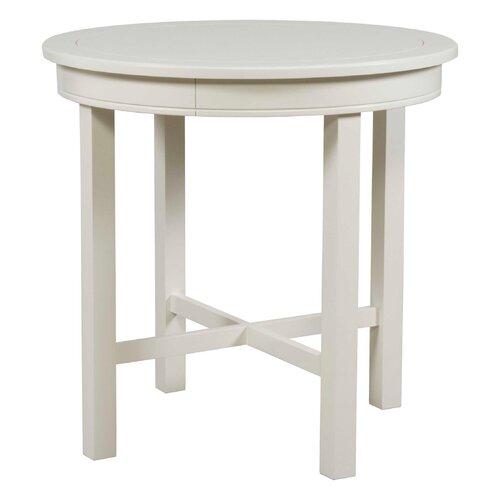 Broyhill® Mirren Harbor Round Counter Table