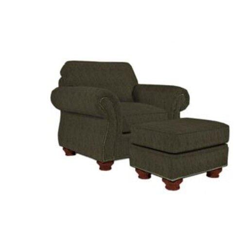 Broyhill® Laramie Chair