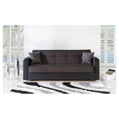 Vision Convertible Sofa