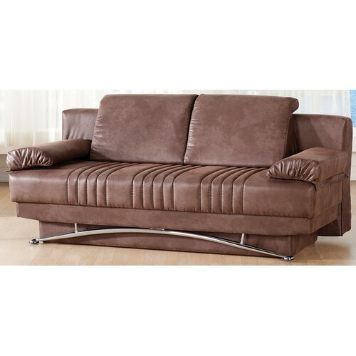 Istikbal Fantasy Convertible Sofa Reviews Wayfair