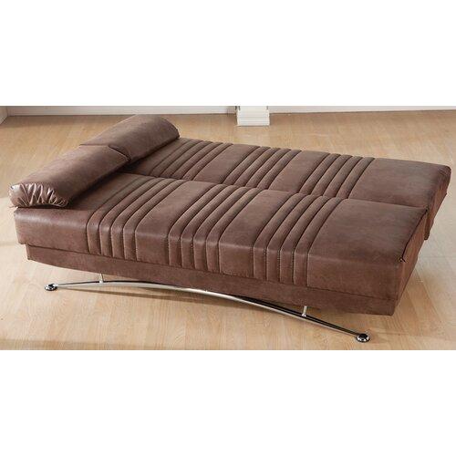 Istikbal Fantasy Convertible Sofa