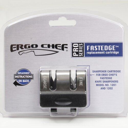 Fastedge Ergo Replacement Cartridge