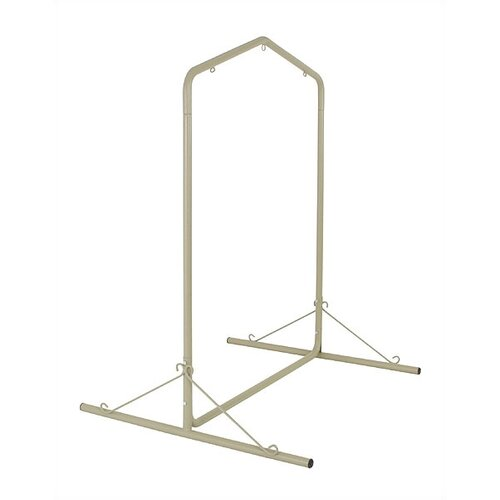 Large Steel Hammock Chair Stand