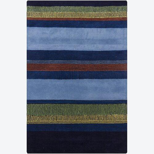 INT Stripes Rug