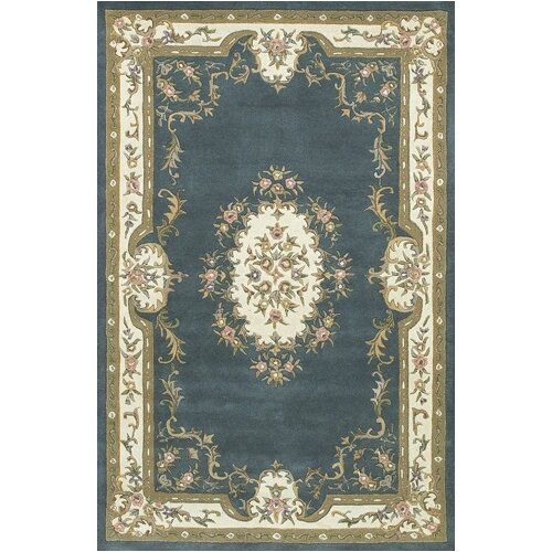 Chandra Rugs Abusson Rug