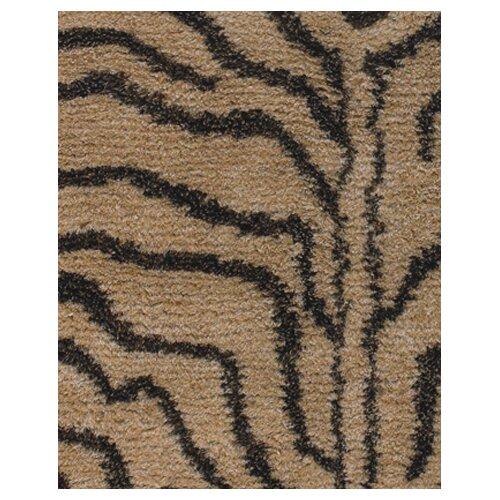 Chandra Rugs Amazon Rug