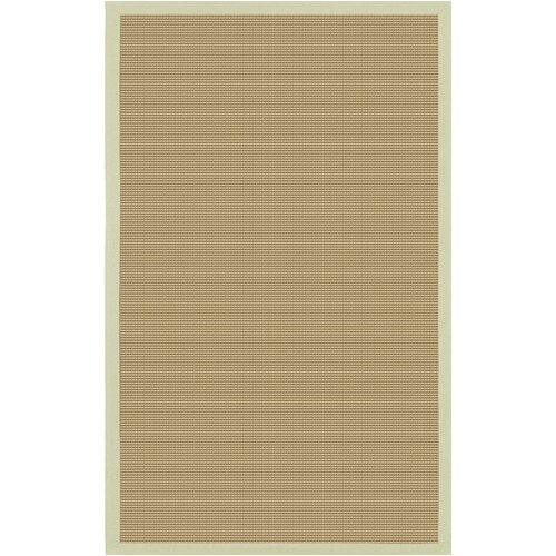 Chandra Rugs Bay Green Rug