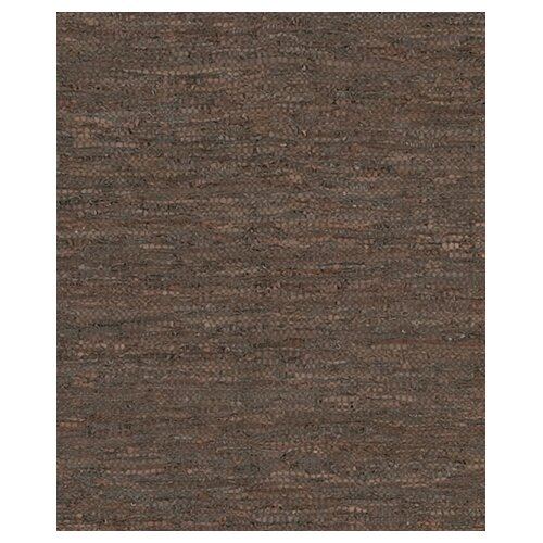 Chandra Rugs Saket Brown Rug